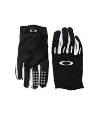 Oakley Factory Glove 2.0 Jet Black Extreme Cold Weather Gloves