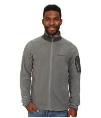 Marmot Reactor Jacket Cinder Men's Jacket Gray