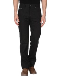 Bugatti Casual Pants Steel Grey