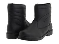 Tundra Boots Abe Black Men's Cold Weather Boots