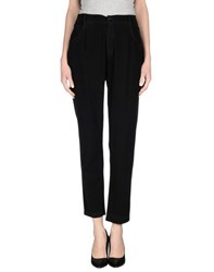 Transit Trousers Casual Trousers Women