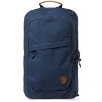 Fjall Raven Fjallraven 20L Backpack Blue