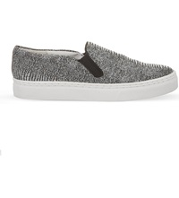 Senso Ava Xviii Skate Shoes Blk White