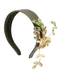 Dsquared2 Accessories Hair Accessories Women