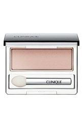 Clinique 'All About Shadow' Eyeshadow Nude Rose