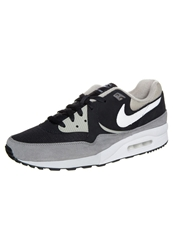 Nike Sportswear Air Max Light Essential Trainers Black White Chino Flat Pewter
