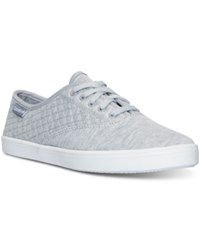 Reebok Women's Royal Tenstall Casual Sneakers From Finish Line Lite Grey Flat Grey White