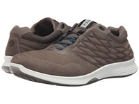 Ecco Exceed Low Tarmac Men's Walking Shoes Olive