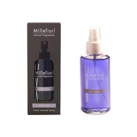 Millefiori Home Spray Cold Water 100Ml