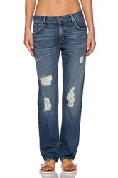 Lovers Friends Joey Relaxed Pant Soto