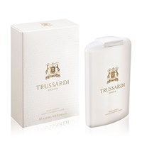 Trussardi Trussardi Donna Body Lotion Female