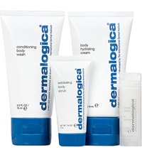Dermalogica Skin Kit Body Therapy