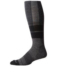 Fox River Whitecap Ul Black Crew Cut Socks Shoes