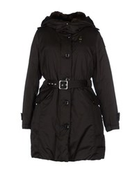 Blauer Coats And Jackets Down Jackets Women