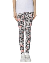 Vintage Sounds Ltd. Trousers Leggings Women