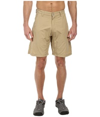Mountain Khakis Equatorial Short Retro Khaki Men's Shorts