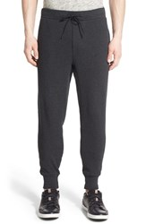 Men's Theory 'Moris' Pt Indicative Sweatpants