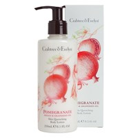 Crabtree And Evelyn Pomegranate Body Lotion 250Ml