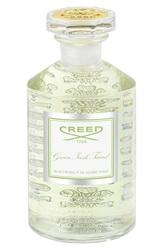 Creed 'Green Irish Tweed' Fragrance 8.4 Oz.