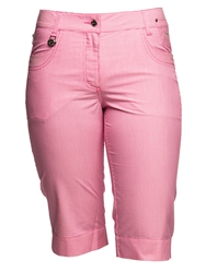 Daily Sports Lia Short Pink
