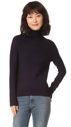 Won Hundred Bella Sweater Night Shade