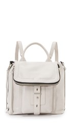 Botkier Warren Backpack Dove