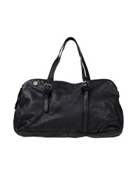 Replay Bags Handbags Women Black