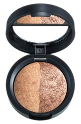 Laura Geller Beauty Baked Color Intense Eyeshadow Duo Dolce Raisin
