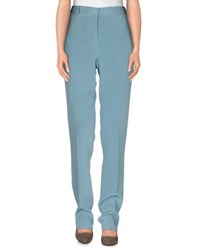 The Row Trousers Casual Trousers Women