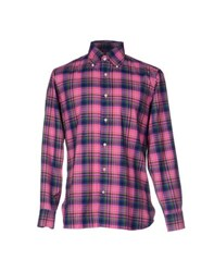 Guy Rover Shirts Shirts Men