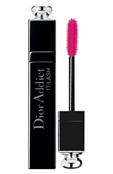 Christian Dior 'Addict It Lash' Volumizing Mascara