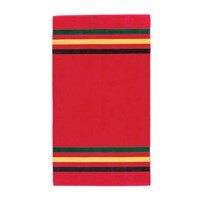 Pendleton Rainier Beach Towel