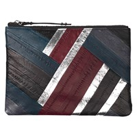 Becksondergaard Yvon Clutch Bag Black