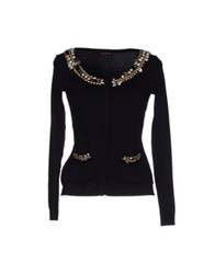 Angelina Folies Cardigans Black