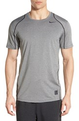 Men's Nike 'Pro Cool Compression' Fitted Dri Fit T Shirt