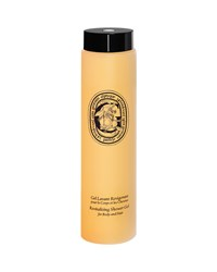 Hair And Body Revitalizing Shower Gel Diptyque