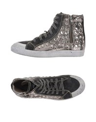 Primabase Footwear High Tops And Trainers Women
