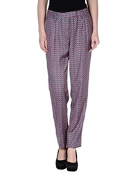 Maggie Casual Pants