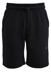 Alpha Industries Xfit Tracksuit Bottoms Black
