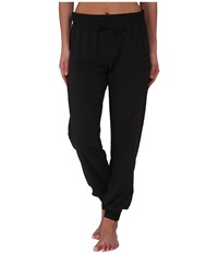 Do Everything Cuffed Pant Lucy Black Women's Casual Pants