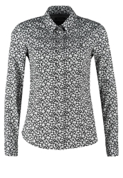 Marc O'polo Slim Fit Blouse Combo Oliv