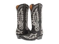Old Gringo Nevada Heavy Black Women's Boots