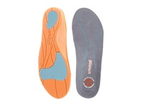 Vionic With Orthaheel Technology Oh Relief Full Length No Color Insoles Accessories Shoes Multi