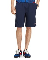 Polo Ralph Lauren All Sport Performance Shorts French Navy