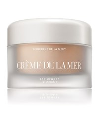Creme De La Mer The Powder Female