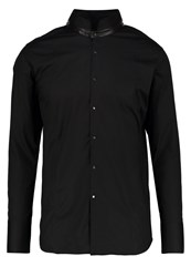 Karl Lagerfeld Shirt Black