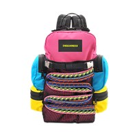 Dsquared2 Akira Small Backpack