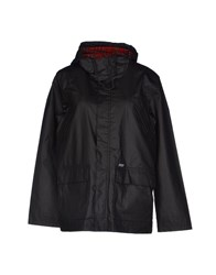 Carhartt Coats And Jackets Jackets Women Black