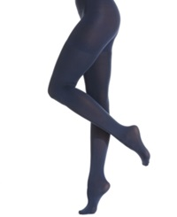 Star Power By Spanx Center Stage Shaping Brief Tights 2154 Amazing Gray