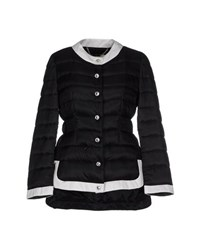 Vdp Club Coats And Jackets Down Jackets Women
